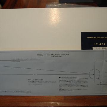 IT-407