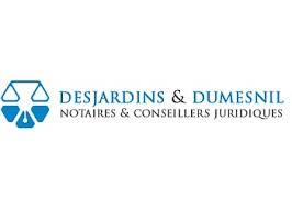 Desjardins & Dumesnil