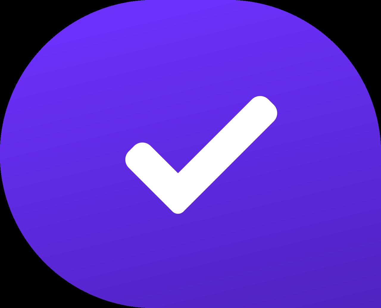 Approveit Logo