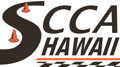 SCCA Hawaii Awards Banquet 06-30-2019