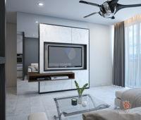 docs-interior-sdn-bhd-contemporary-minimalistic-malaysia-penang-living-room-interior-design