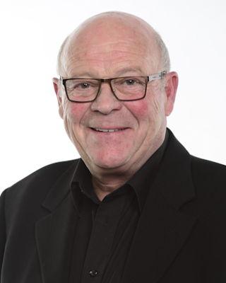 Eric Schraenen