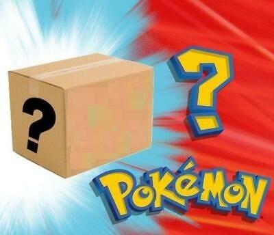 pokemon-mystery-packs