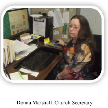 Donna Marshall Church Secretary.png