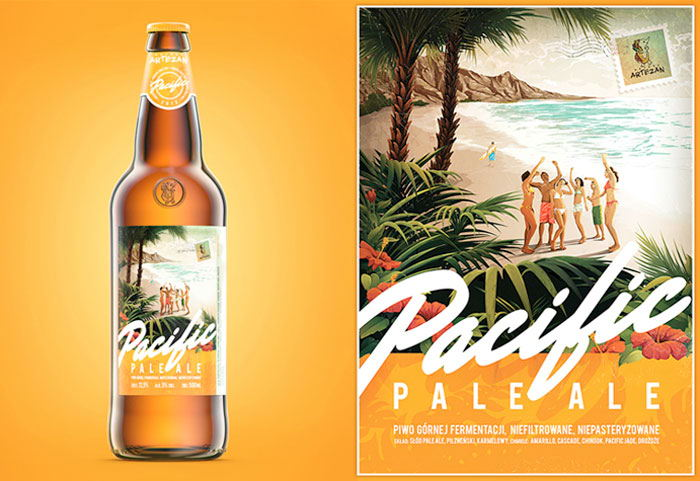 03 26 13 pacificale 2