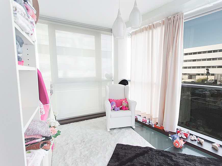 Sanchinarro Madrid - Habitación 02.2 - Web.jpg
