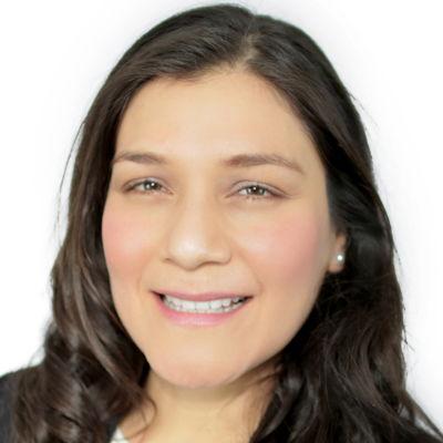 Maritza Aguirre