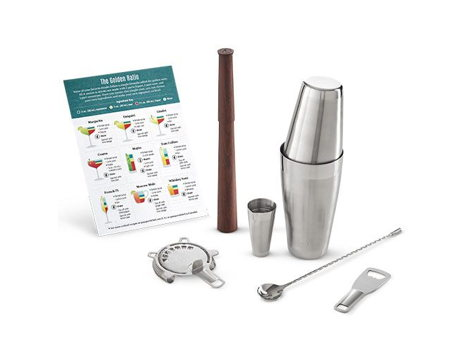 Happy Hour -- Pampered Chef