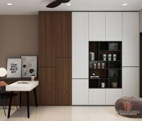 cmyk-interior-design-contemporary-modern-malaysia-penang-study-room-3d-drawing