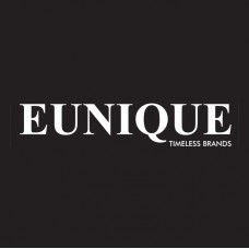 Eunique Fashions Africa