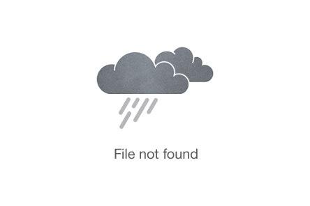 Cécile-de Freslon-Cyclisme-Sponsorise-me-image-2