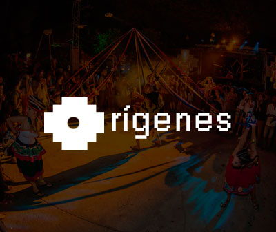 Origenes Ibiza party calendar, Benimussa Park tickets