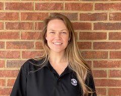 Ms. Melanie , Infant Assistant Teacher