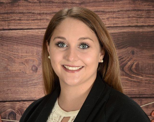 Ms. Teresa Lovejoy , Administrative Assistant