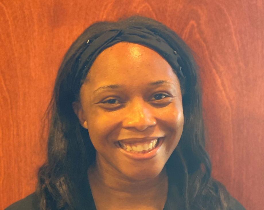 Ms. Torrance , Preschool 2 Lead Teacher