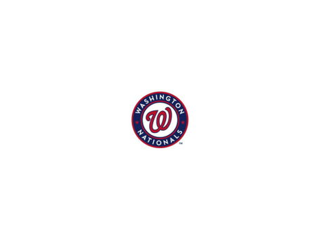 Four Tickets to Nationals vs. Braves Game on July 29 with Parking Pass!