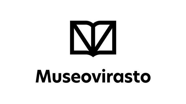 Museovirasto, Sturenkatu 2a, Helsinki