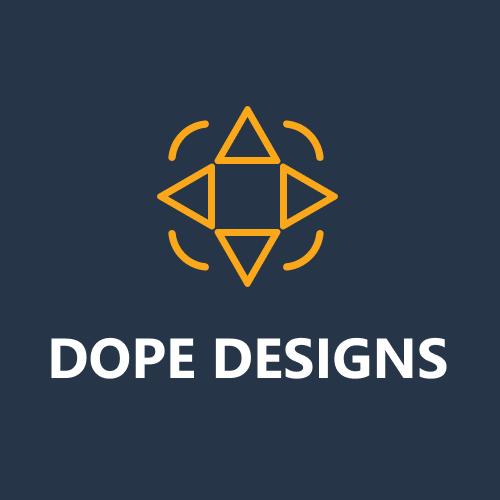 Dope Designs