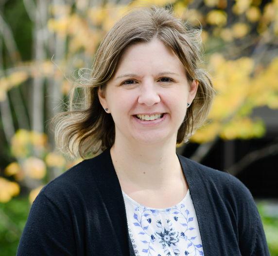 Melissa P., Daycare Center Director, Bright Horizons at Urban Plaza, Kirkland, Kirkland, WA