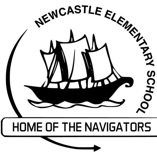 Newcastle Avenue Elementary PTA