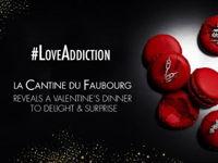 #LOVEADDICTION image