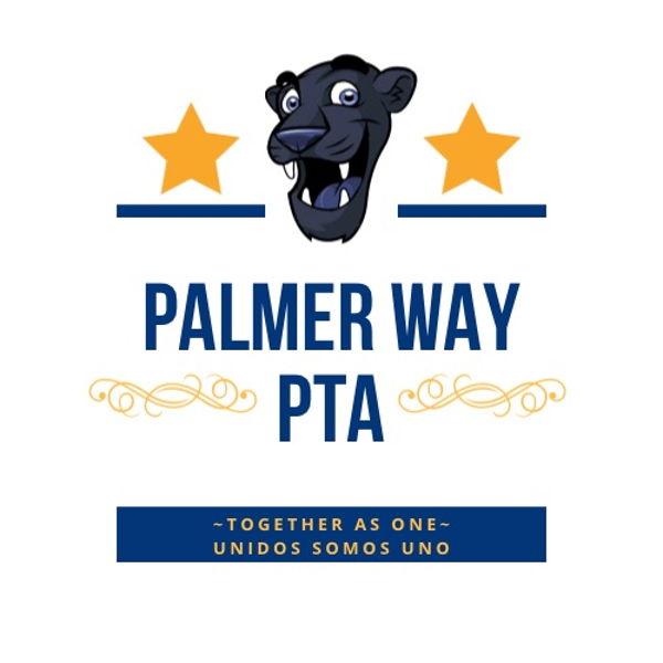 Palmer Way PTA