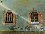 KV_2_building-architecture-window-home-35616_bearbeitet-1.jpg