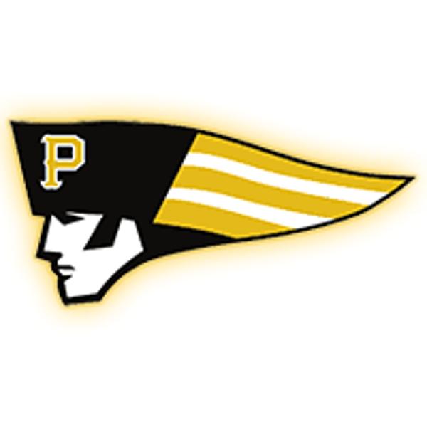 Pioneer High School PTA