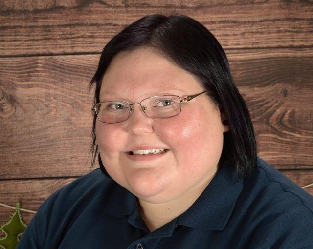 Ms. Jana Dudley , Toddler Teacher