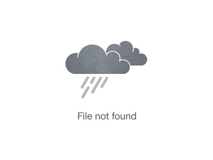 Image may contain: Classic Pineapple Upside Down Cake recipe.