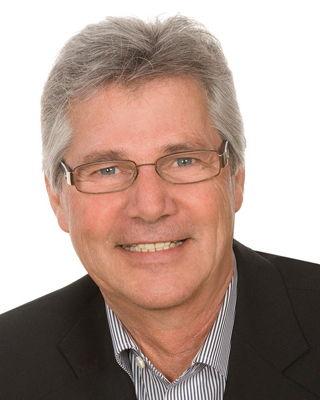Michel Malette