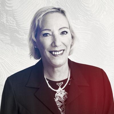 Ginette Hébert