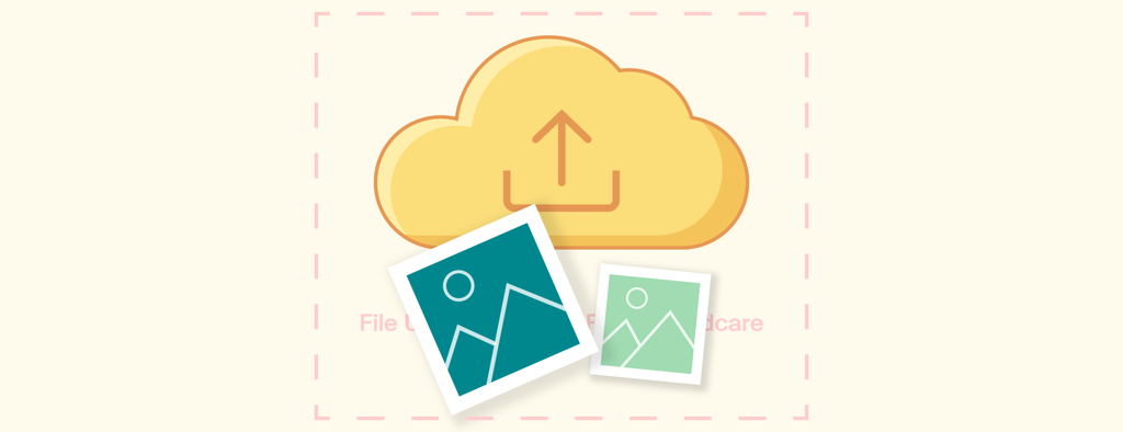 How to Upload Images to Your Website with Uploadcare