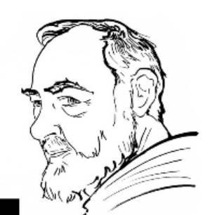 Antonio Confalonieri