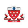 St Peter's College (Gore) logo
