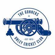 Unley Cricket Club Logo