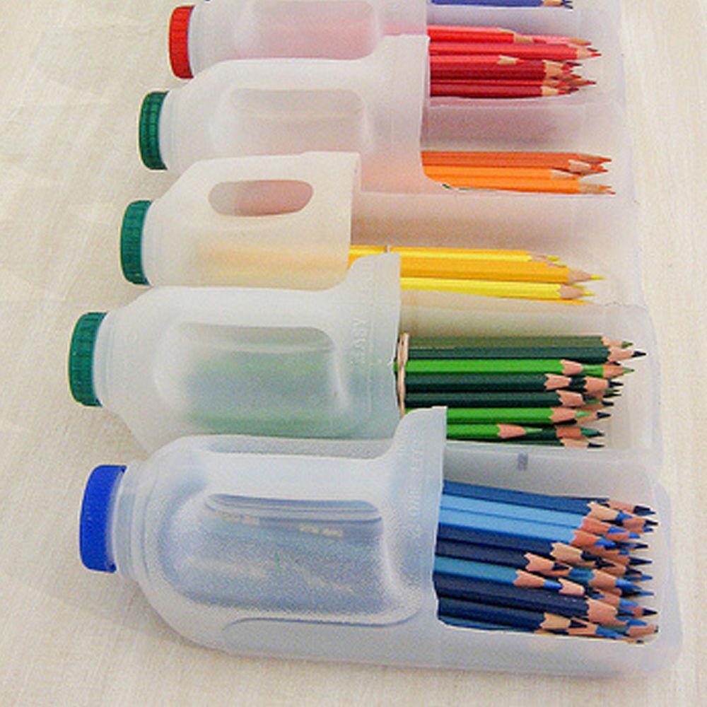 Colored PencilOrganizer