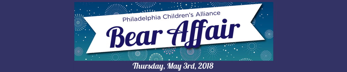 Philadelphia Children's Alliance
