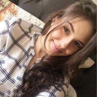 Marina Alves Pereira