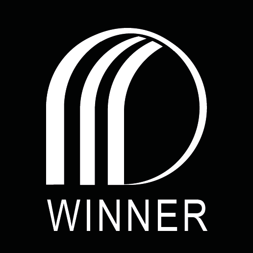 Miaw Design & Innovation Award 2017