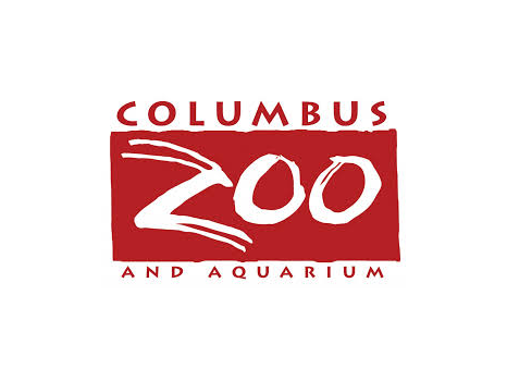Behind the Scenes Tour of the Jack Hanna Animal Programs Building at the Columbus Zoo and Aquarium