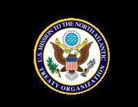 US NATO