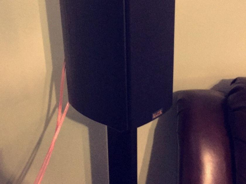 Pioneer SP-EBS73-LR Pioneer Elite Rear Speakers (Dolby Atmos)