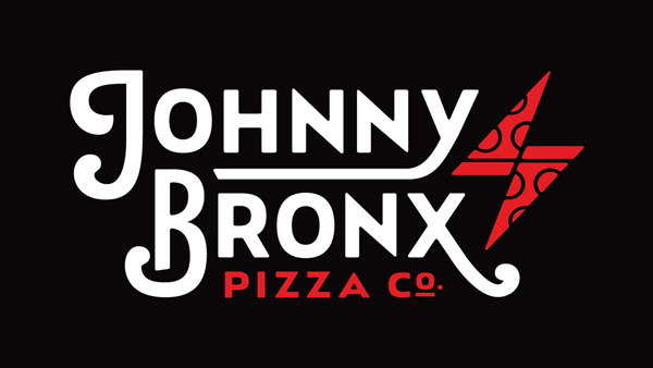 JOHHNY BRONX PIZZA CO.