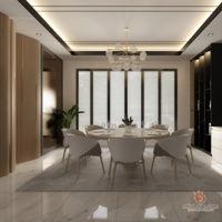 magplas-renovation-contemporary-modern-malaysia-selangor-dining-room-3d-drawing