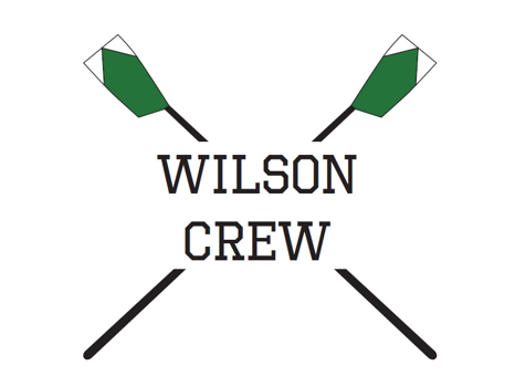 Wilson Crew Superstar Level - $3,000