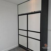 kyp-builders-sdn-bhd-modern-malaysia-wp-kuala-lumpur-bedroom-interior-design
