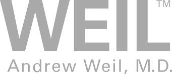 Andrew Weil M.D. Logo