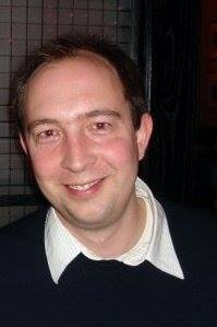 jkontuly's avatar