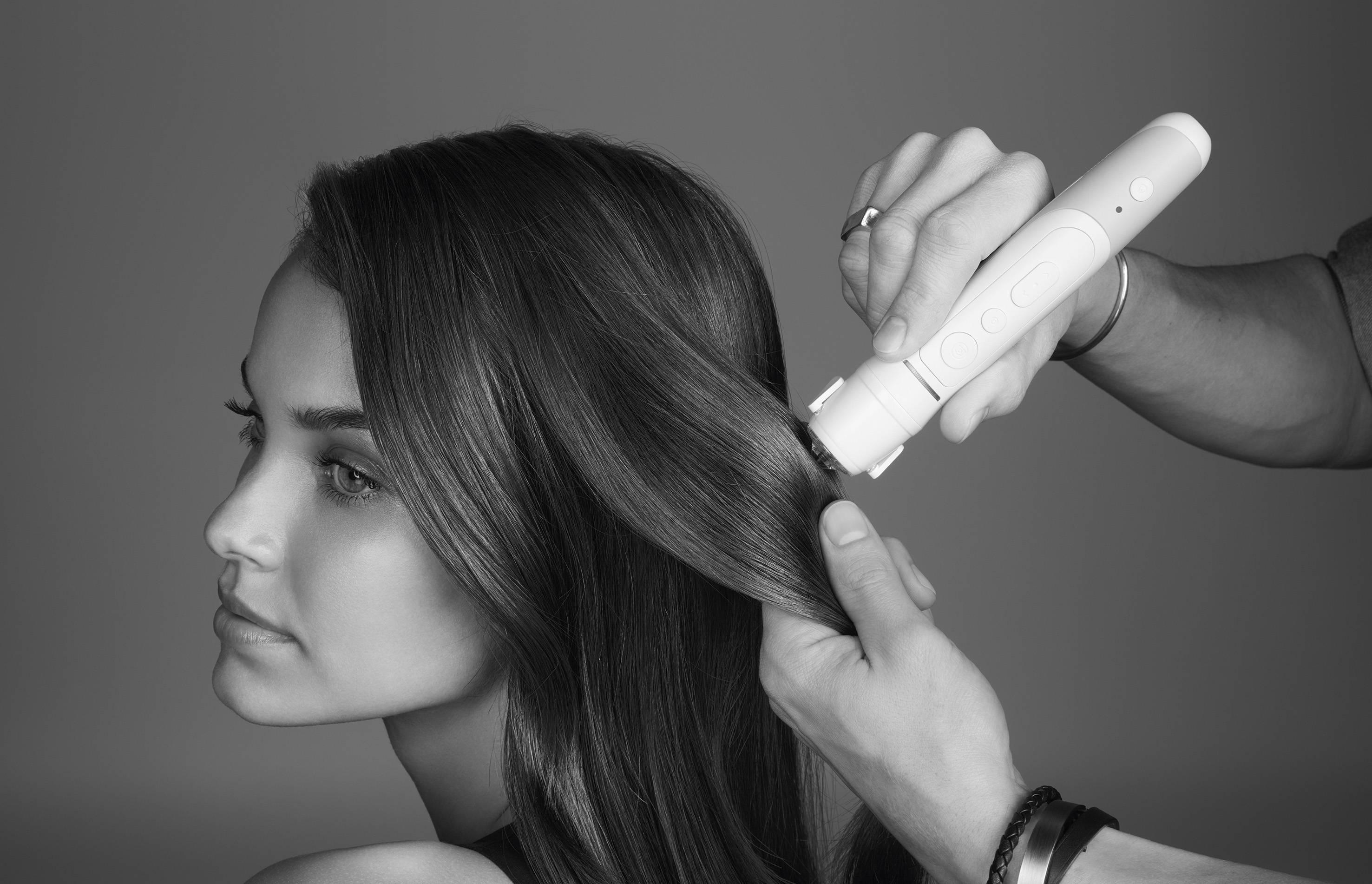Diagnose Your Hair | Kérastase | retailbox.co.za